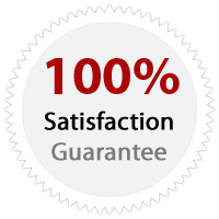 SEO Guarantee, Guaranteed SEO Results